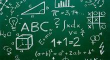 Нашим средњошколцима Филипу Лаловићу и Срђану Лучићу прва мјеста на Регионалном такмичењу из математике