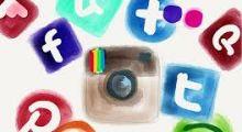 Превенција негативности на друштвеним мрежама