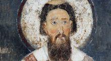 Обиљежена крсна слава Свети Сава